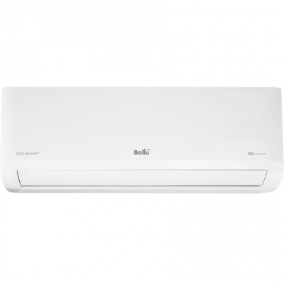 Cплит-система Ballu ECO Smart DC Inverter BSYI-09HN8/ES